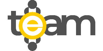 Team Logo Final